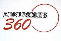 Admissions360: Admissions advice froma ll sides